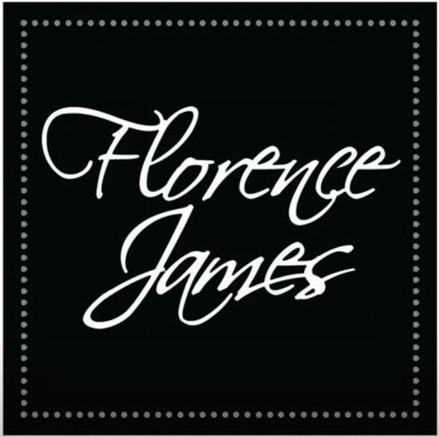 Florence James